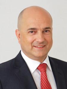 Werner Laber